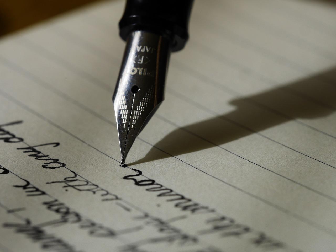 モレスキンの手帳で仕事の成果が変わる?おしゃれでデキる多くのビジネスマンが使っている理由。